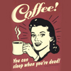 View all posts in Caffeination