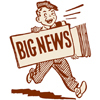 View all posts in Food News