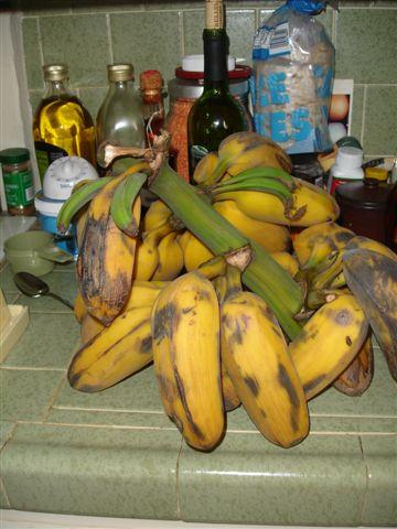 Bananahell