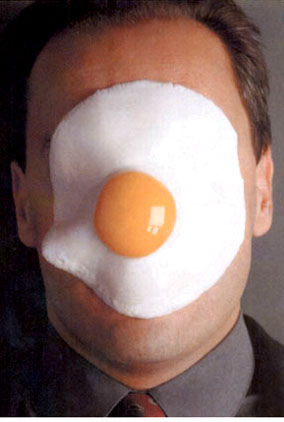 Egg.on.face