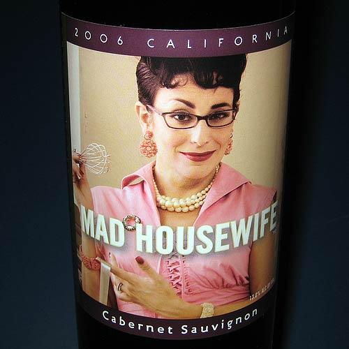 Madhousewife
