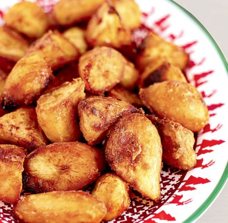 Roast.potatoes