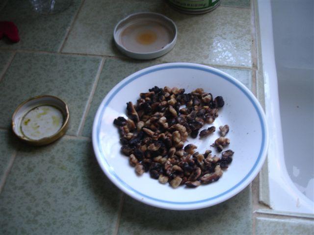 Burntwalnuts
