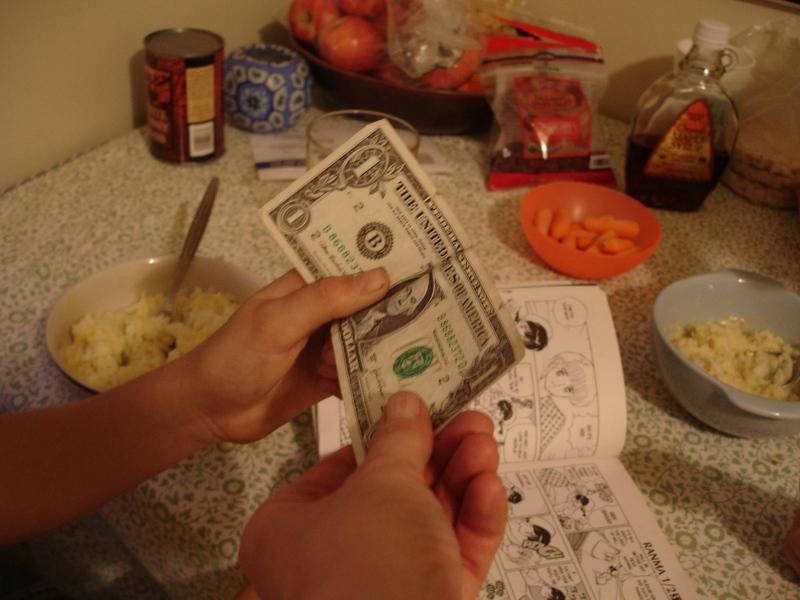Bribery_1