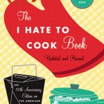 "Read The original Bad Home Cook redux: Peg Bracken's ""I Hate to Cook Book"" re-issued for 50th anniversary"