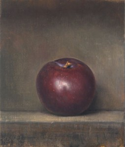 Plum by Duane Keiser
