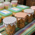 Read Long Beach Soup Swap 2011: Pretty Souper
