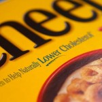 Read Cheerios, the (Other) Breakfast of Champions, turns 70