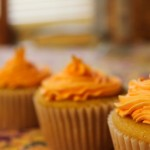 Read Clara's Cakes: 14-year-old Vegan Makes Her Case with Cupcakes