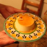 Read Flan Experiment: The Right Way