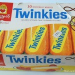 Read The Twinkie Defense