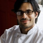 Read 5 Hot chefs Who Can Cook Me Valentine&#8217;s Dinner