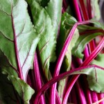 Read What's Up with Beet Greens?