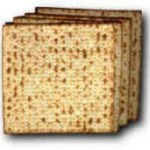 Read Matzo-brei five ways
