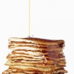 Read Rustic home-style whole-wheat cakes (or when pancakes go terribly, terribly wrong)