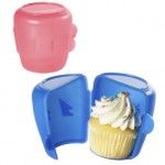 Read BHC Seal of Approval: Cup-a-Cake cupcake container