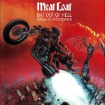 Read All about my meatloaf