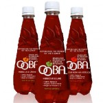 Read BHC Seal of Approval: Ooba sparkling hibiscus and fruit drinks