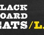 Read BlackboardEats.com: Finer dining on the cheap(er)