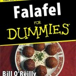 Read Falafel Fail