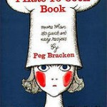Read The original Bad Home Cook: Peg Bracken