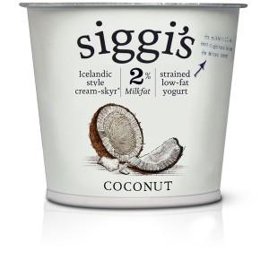 Siggi's Skyr