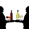View all posts in Libations