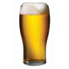 View all posts in BHC Beer