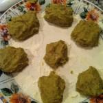Read Falafel Fail Redux with Schadenfreude Sauce