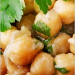 Read For Chickpea lovers: Moroccan spiced soup Dos and Don'ts…