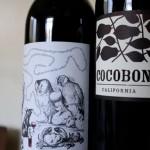 Read BHC Swill: Cocobon vs. Babble