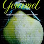 Read Goodbye Gourmet?
