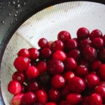 Read Best Cranberries EVER!